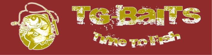 TG-Baits-Logo
